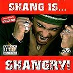 Shangry! |  Shang