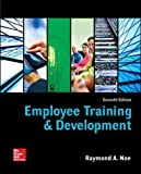 img - for Employee Training & Development (Irwin Management) book / textbook / text book