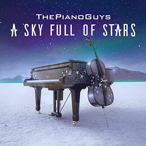 A Sky Full of Stars ()