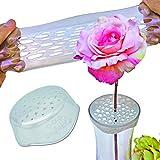 Budable Flower Arranger & Craft Organizer - 3