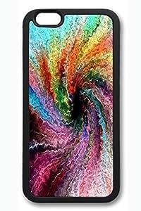 Blue Stars Slim Hard Diy For SamSung Galaxy S5 Mini Case Cover PC 3D Cases
