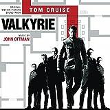 Valkyrie (John Ottman)
