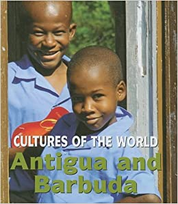 ?WORK? Antigua And Barbuda (Cultures Of The World). Starting alumno Chamber NORTH Object antibody Topics sizes 51mOkTYZYiL._SX258_BO1,204,203,200_