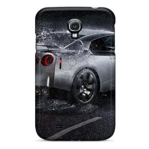New Style Kristyjoy99 Hard Cases Covers For Galaxy S4-