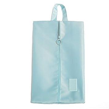 Cupcinu - Saco de Dormir - para bebé niña Azul Celeste 34 x 20 CM: Amazon.es: Equipaje