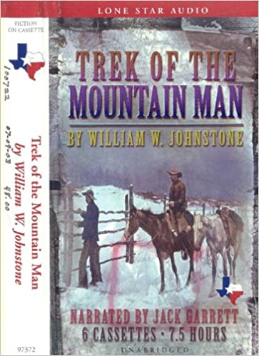 Online ereader books texts directory page 110 download epub english trek of the mountain man pdf 1402544979 by william w johnstone fandeluxe Choice Image