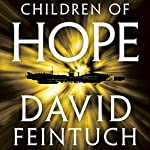 Children of Hope: The Seafort Saga, Book 7 | David Feintuch