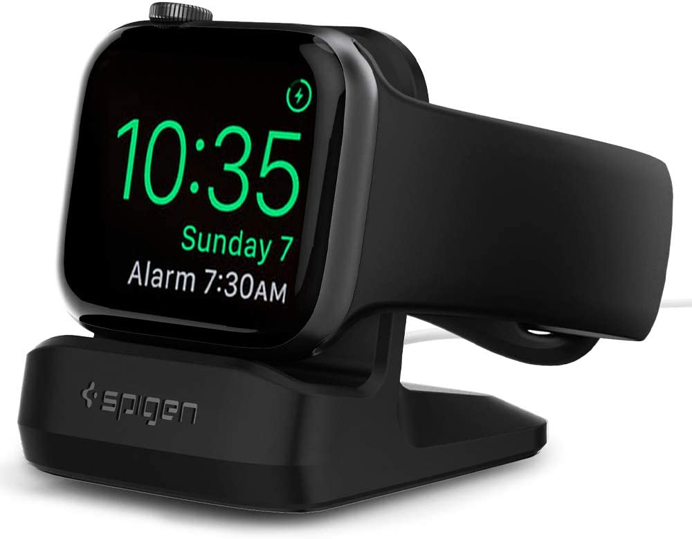 Ladegerät Apple Watch