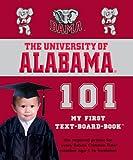 University of Alabama 101, Brad M. Epstein, 0972770267