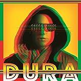 Kyпить Dura на Amazon.com