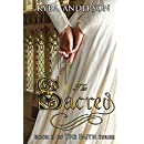 The Sacred (The Faith Book 2)