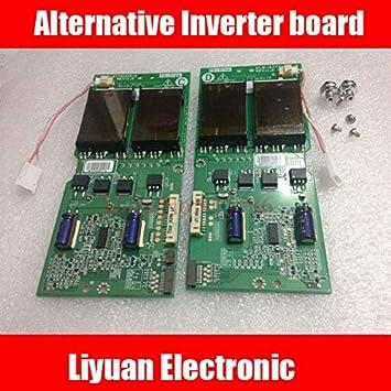 Amazon com : Utini Alternative Inverter Board LC420WU5