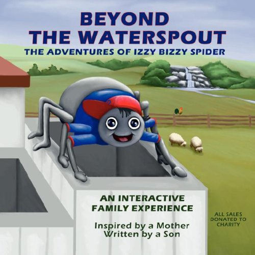 Beyond The Waterspout pdf