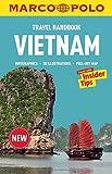 Vietnam Marco Polo Travel Handbook (Marco Polo Travel Guide) (Marco Polo Handbooks)