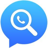 Auto Call Search