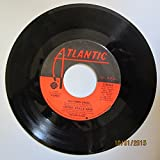 45vinylrecord Into The Darkness/Southern Cross (7