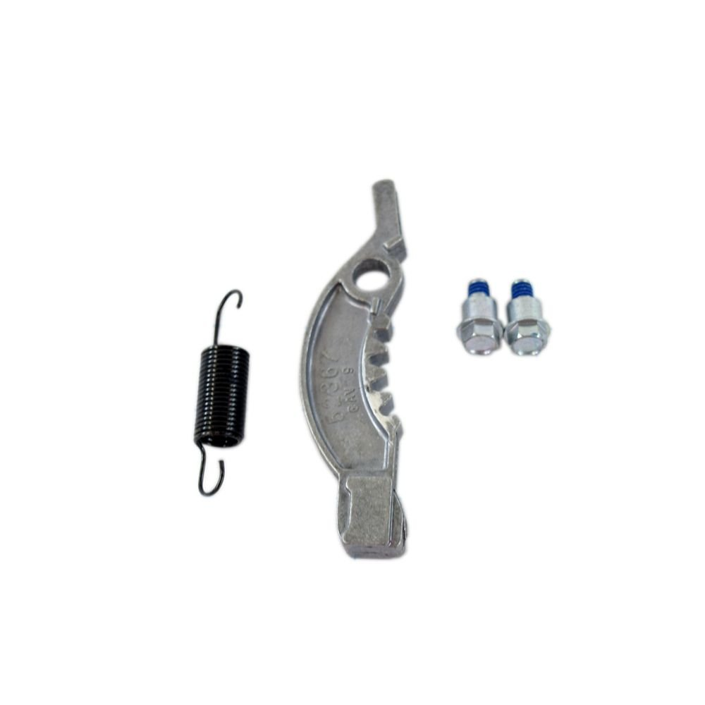 Hydro-Gear 71356 Lawn Tractor Brake Arm Kit Genuine Original Equipment Manufacturer (OEM) Part