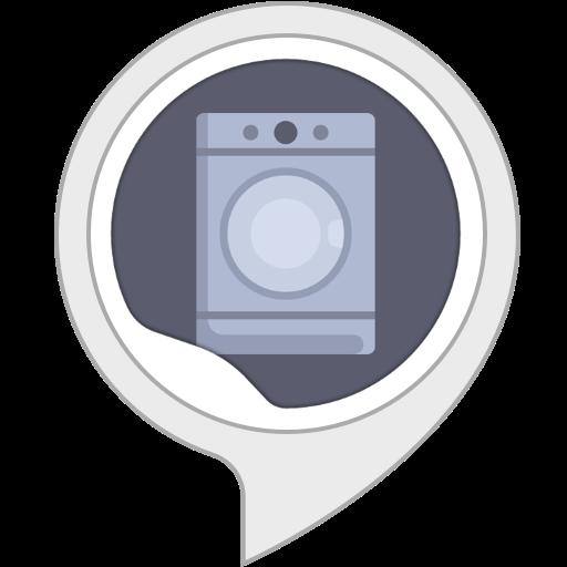 Sonidos Ambientales: Secadora: Amazon.es: Alexa Skills
