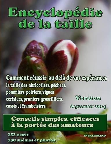 encyclopedie-de-la-taille-des-arbres-fruitiers-french-edition