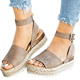 dd4a8f2c8a445 Top 10 Sandals For Womens of 2019 - Best Reviews Guide