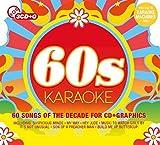 Music : 60s Karaoke