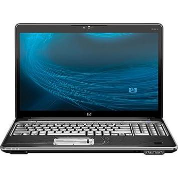 HP Pavilion HDX16-1160ES FT216EA - Ordenador portátil de 16 ...