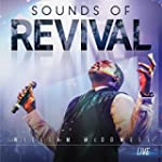 Sounds of Revival
