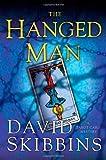 The Hanged Man: A Tarot Card Mystery