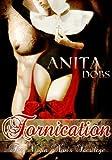 fornication the virgin nun s sacrilege