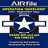 Operation Overlord, Neil Robinson, 095698021X