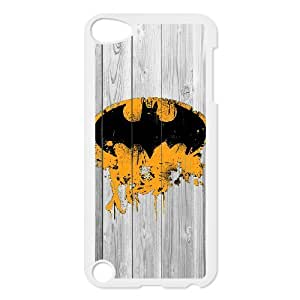 Language still DIY Case Batman For Ipod Touch 5 QQW873473