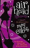 """Airhead - Runaway (Airhead Trilogy)"" av Meg Cabot"