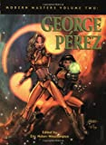 George Perez, Eric Nolen-Weathington, 189390525X