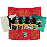 My Beautiful Dark Twisted Fantasy [3LP Vinyl]