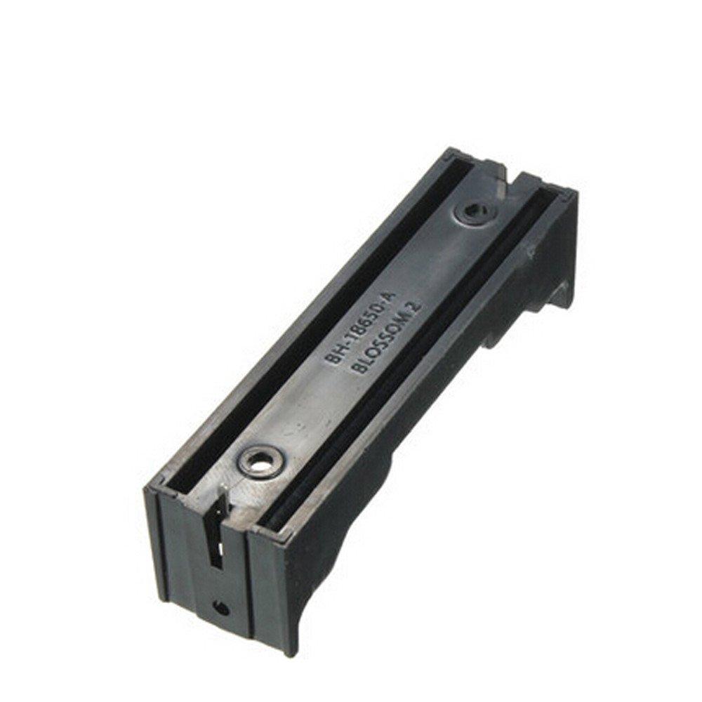 Amazon.com: Orcbee - Caja de almacenamiento para 1 batería ...