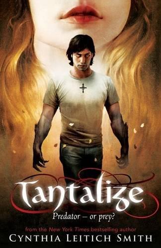 Tantalize PDF
