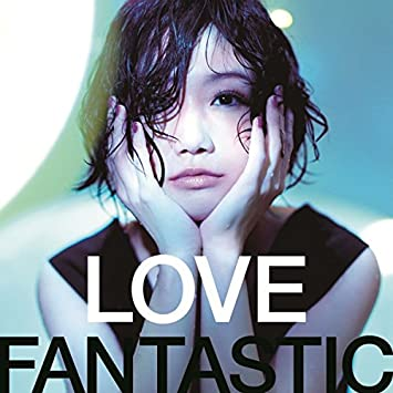 Amazon love fantastic cddvd j pop love fantastic cddvd voltagebd Image collections