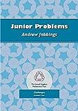 Junior Problems