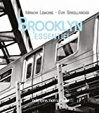 Brooklyn L'essentiel