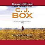 Vicious Circle | C. J. Box