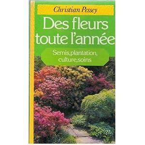 Le Petit Larousse du Jardin Facile - Didier Willery - Babelio