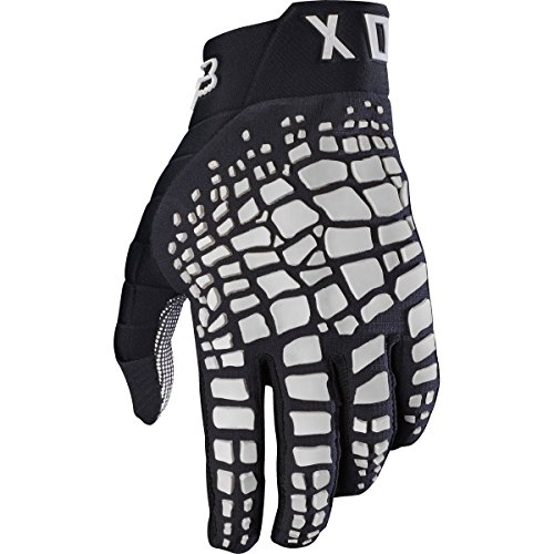 Fox-Racing-360-Grav-Adult-MotoX-Motorcycle-Gloves-Black