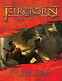Fireborn: The Fire Within