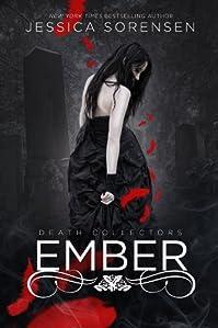 Ember  by Jessica Sorensen ebook deal