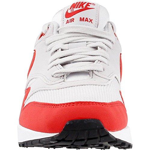 1 Air Max Femmes pour Nike Baskets nEUEW4