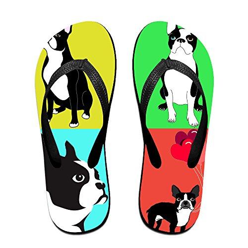 Flip Flap Sandal - 1
