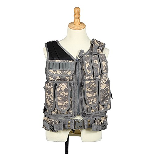 camouflage-cosplay-of-counter-strike-combat-vest-047-net-shirt-vest-tactical-vest-stab-resistant-clo