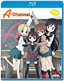 A-Channel [Blu-ray]