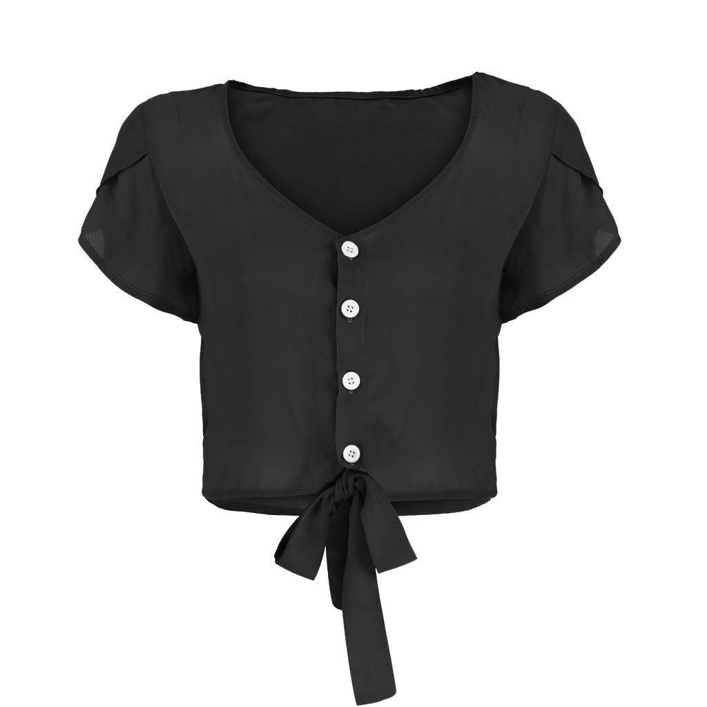Esharing Dress up Clothes for Little Girls Frozen Dress up Clothes for Little Girls Black