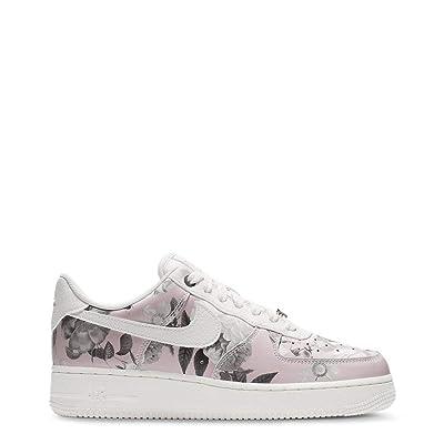 Nike Air Force 1 '07 Lxx Womens   Fashion Sneakers